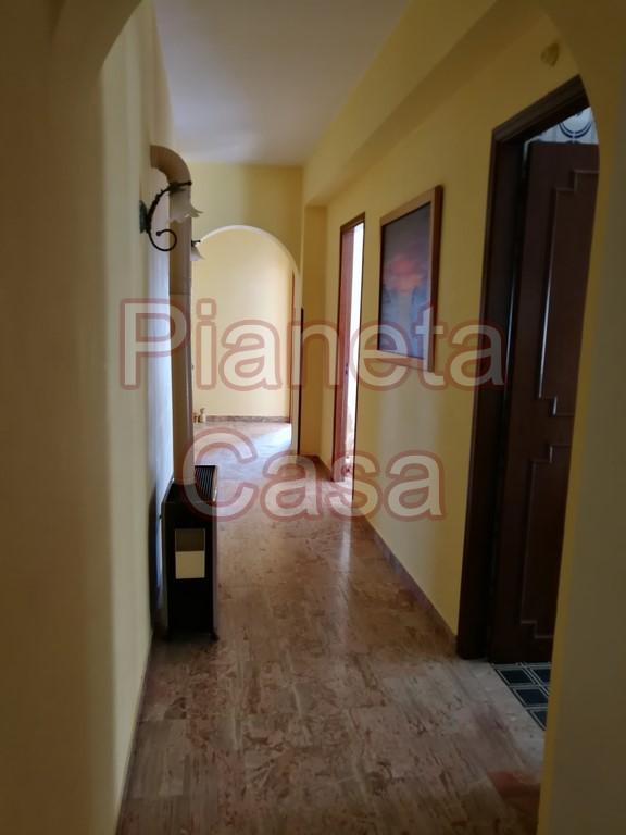 via Dei Limoni,Sciacca,2 Stanze da Letto Stanze da Letto,2 BagniBagni,Appartamento,via Dei Limoni,1,1103