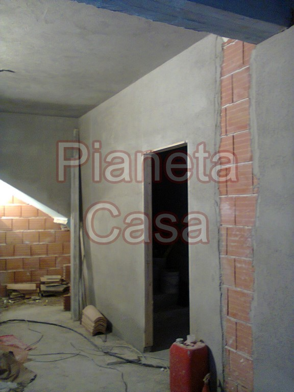 Via Torre,Sambuca di Sicilia,3 Stanze da Letto Stanze da Letto,3 BagniBagni,Casa Indipendente,Via Torre,2,1118