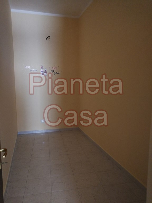Via Agrigento,Sciacca,2 Stanze da Letto Stanze da Letto,1 BagnoBagni,Appartamento,Via Agrigento,1124