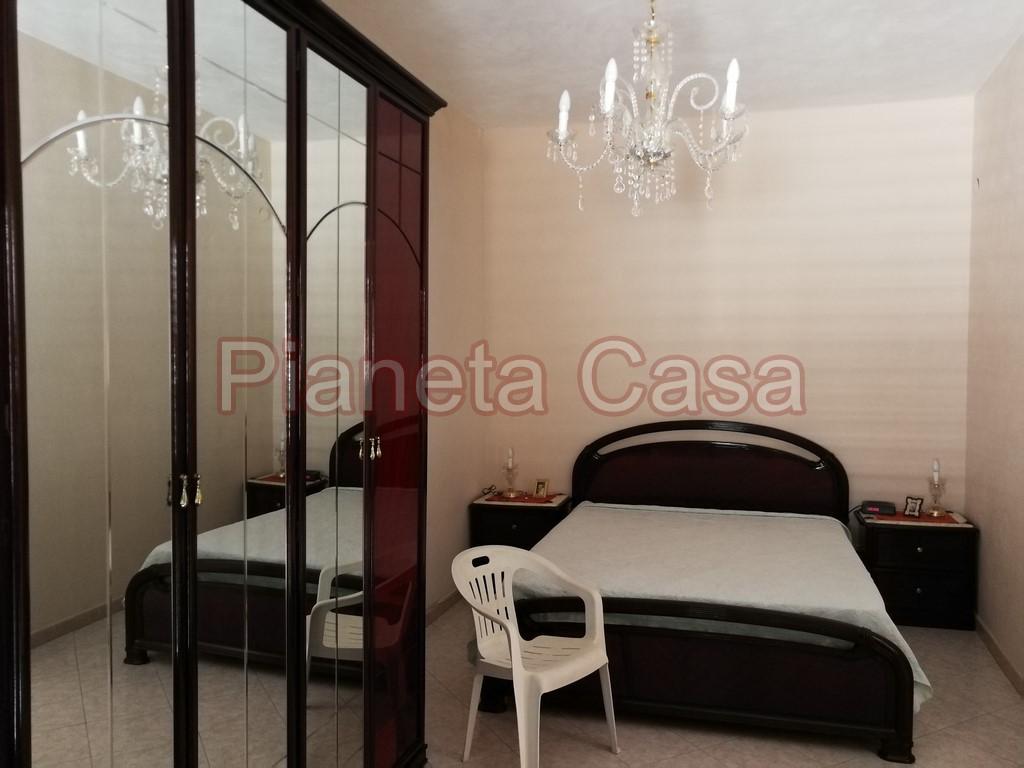 Largo Spada,Sciacca,2 Stanze da Letto Stanze da Letto,1 BagnoBagni,Appartamento,Largo Spada,2,1130