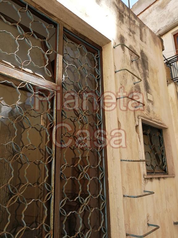 via Licata,Sciacca,3 Stanze da Letto Stanze da Letto,2 BagniBagni,Appartamento,via Licata,1,1132