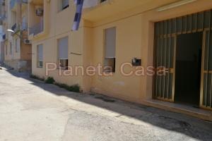 Via Mori,Sciacca,3 Stanze da Letto Stanze da Letto,Appartamento,Via Mori,1139