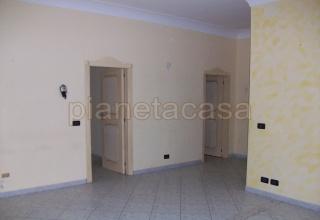 via Russo,Sciacca,2 Stanze da Letto Stanze da Letto,1 BagnoBagni,Appartamento,via Russo,1,1144