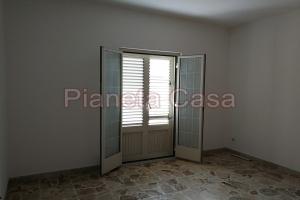 via Zara,Sciacca,2 Stanze da Letto Stanze da Letto,1 BagnoBagni,Appartamento,via Zara,3,1159