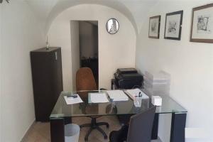 via Giuseppe Licata,sciacca,1 Camera da Letto Stanze da Letto,1 BagnoBagni,Appartamento,via Giuseppe Licata,1,1166