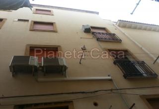 via Licata,Sciacca,4 Stanze da Letto Stanze da Letto,3 BagniBagni,Appartamento,via Licata,2,1170