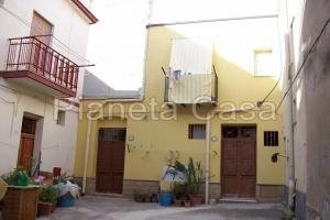via calcinaro,sciacca,2 Stanze da Letto Stanze da Letto,2 BagniBagni,Appartamento,via calcinaro,2,1045