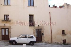 via passaggio,Sciacca,2 Stanze da Letto Stanze da Letto,1 BagnoBagni,Casa Indipendente,via passaggio,1,1054