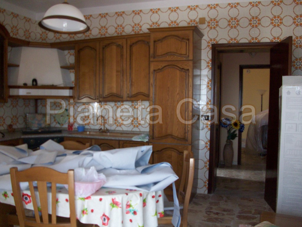 c.da Bordea,Sciacca,2 Stanze da Letto Stanze da Letto,1 BagnoBagni,Villa/villetta,c.da Bordea,1,1062