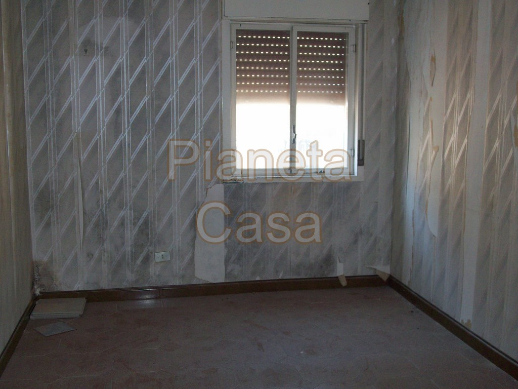 via Mori,Sciacca,3 Stanze da Letto Stanze da Letto,2 BagniBagni,Appartamento,via Mori,3,1066