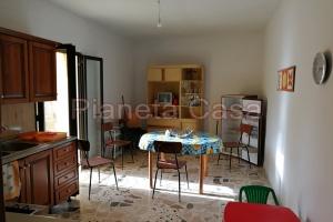 Via Dei coralli,Sciacca,3 Stanze da Letto Stanze da Letto,1 BagnoBagni,Appartamento,Via Dei coralli,1,1084