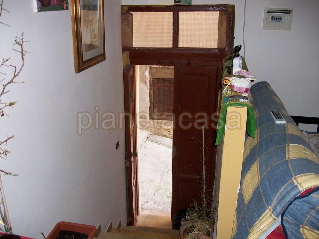 Via Tumolieri,Sciacca,1 Camera da Letto Stanze da Letto,1 BagnoBagni,Casa Indipendente,Via Tumolieri,1089